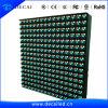Módulo video do indicador de diodo emissor de luz do MERGULHO P10 da parede do diodo emissor de luz