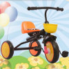 販売のための2017年の赤ん坊の子供のTrikkeのバイク