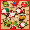 Promtional Gifts Key Chain per Christmas Gift