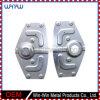 -Manufaktur vernickeltem Schweißen Metall-Stanzteile