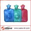 bottiglia di acqua calda riutilizzabile del PVC 2000ml