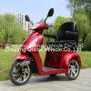 Drei Rad-im Freien elektrische Mobilitäts-älterer Träger/E-Roller (St095)