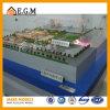ABS Maken het van uitstekende kwaliteit van het Model van Onroerende goederen Model/Architecturale/de Commerciële Modellen van de Bouw/Al Soort Vervaardiging van de Vervaardiging van Tekens Model/de Model van /Miniature van het Huis