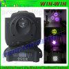 Niedrigster Punkt-bewegliche Hauptlichter der Geräusch-LED
