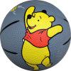 Basket-ball en caoutchouc de trois tailles (XLRB-00180)