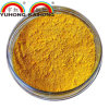 Pigment Gele 180 voor Inkt Op basis van water, Benzimidazolone Gele 180