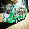 Batteriebetriebenes elektrisches touristisches Auto Rsg-122y
