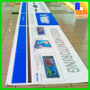 Digitahi Printing Floor Sticker Banner Display per Advertizing
