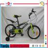 12  16  20  der Zoll-Form-scherzt neue Baby-Produkt-Jungen-Art Gebirgsfahrrad-Verkauf der Fahrrad-Kind-MTB