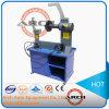 China-Qualitäts-Bremsen-Drehbank (AAE-RS75)