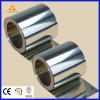 Холоднопрокатная нержавеющая сталь свертывает спиралью 201/304