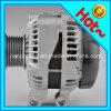 Автоматический альтернатор генератора автомобиля для открытия Yle500400 Yle500390 Land Rover