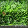 Green artificiale Leaf Fence per il giardino