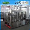 Maquinaria de llenado de agua