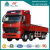 Sinotruk HOWO A7 8X4 화물 트럭