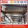 Het Anodiseren van het Profiel van het aluminium Apparatuur voor de Fabriek van het Profiel van het Aluminium