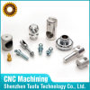 Piezas del Recliner del CNC del OEM de la precisión que trabajan a máquina por encargo