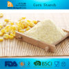 Amido di mais favorevole di prezzi come additivo dell'amido di mais degli ingredienti di alimento