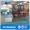 Alto Efficiency Welding Machine per Plastic Film