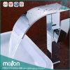 Colpetto di miscelatore del bacino di Mixer& del bacino di vendita della fabbrica/rubinetto dispersore della stanza da bagno