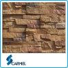 Heißes Sale Artificial Culture Stone für Wall Cladding