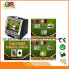 Saleのための電子Poker Machine Video Poker Machines