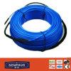 Электрический нижний кабель топления пола