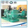 Generador del diesel del motor diesel 704kw/880kVA de Cummins