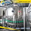 Chaîne de production complètement automatique d'eau potable