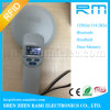 RFID kontaktloser Tierhandscanner für Haustier-Kennzeichen