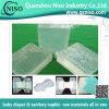 Hot élastique Melt Glue pour Baby Diaper avec OIN (LS-112)
