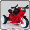 جدي درّاجة ناريّة - [بج1388]
