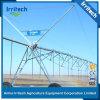 Impianto di irrigazione concentrare azionato a motore solare del perno di Dyp