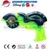 子供の昇進のための下水管水Squirterのおもちゃ