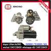 Acionador de partida de motor novo do caminhão Str54045 32570 D6ra110 para Citroen Peugeot
