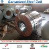 熱い浸された建築材料の金属の鋼鉄は鋼鉄コイルに電流を通した