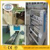Автомат для резки бумаги высокой точности с ценой по прейскуранту завода-изготовителя