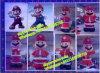 Рекламировать Inflatable Марио Model для Party