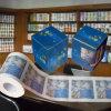Surtidor impreso novedad de la toalla de papel de China