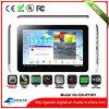 10.1  PCES MEADOS DE da tabuleta com Android 4.1 (GX-R1001)
