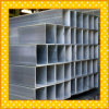 ASTM A36 galvanisiertes quadratisches Stahlrohr