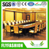 Tabella di congresso delle forniture di ufficio di formato della stanza di scheda grande (CT-04)