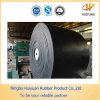 De professionele Minerale Nylon Kern die van het Erts Riem Manufactural vervoert