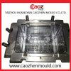 中国の熱いSelling Plastic Crate Mould