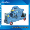 Автомат для резки Rebar/резец/конструкция Rebar инструменты/автомат для резки/стальной автомат для резки/