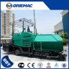 Machine à paver concrète RP602/RP603 d'asphalte de XCMG 6m à vendre