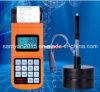 Appareil de contrôle de dureté de 310 instruments de laboratoire
