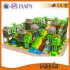 Парк атракционов Equipment и спортивная площадка Children крытая