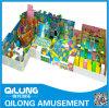 Gute Qualität Spielen Spielgeräte (QL-1215m)