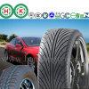 13  - 16  Semi-Steel Passenger Car Tire und PCR Tire